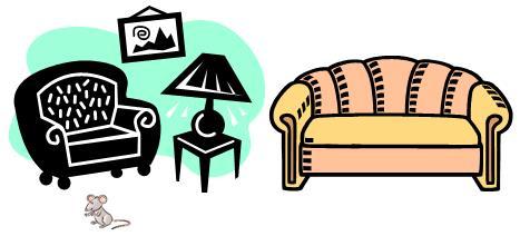 Sofa En Ingles Como Se Escribe | Brokeasshome.com